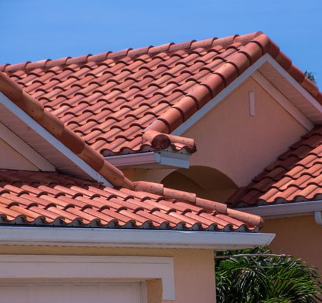 Roof Inspection in Tucson and the Surrounding Areas Image